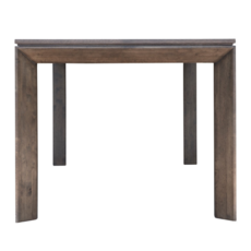 BRADY EXTENSION DINING TABLE