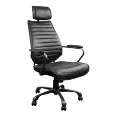 CHIEF OFFICE CHAIR