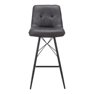 JIMMY BAR STOOL