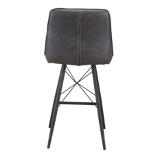 JIMMY COUNTER STOOL