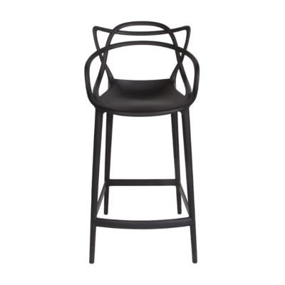 Style in Form CRANE COUNTER STOOL