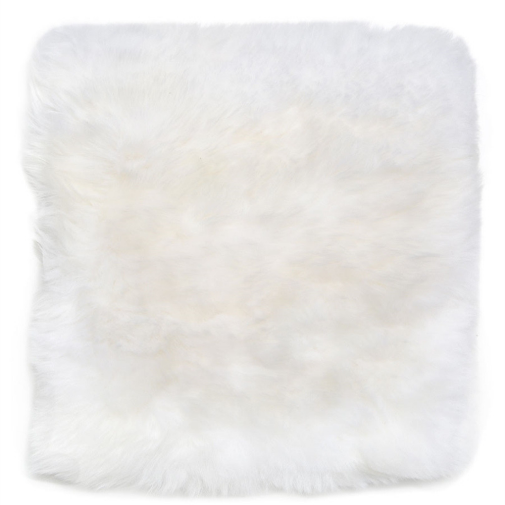 Southern Cross Sheepskin SHEEPSKIN PAD