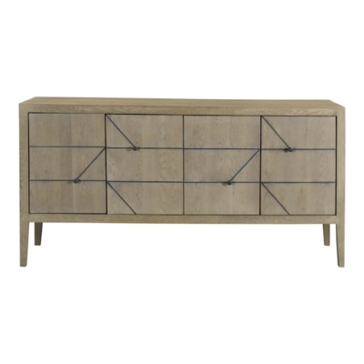 BROCK SIDEBOARD