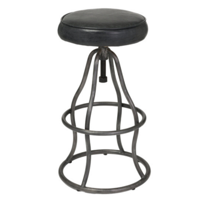 DAVY COUNTER/BAR STOOL