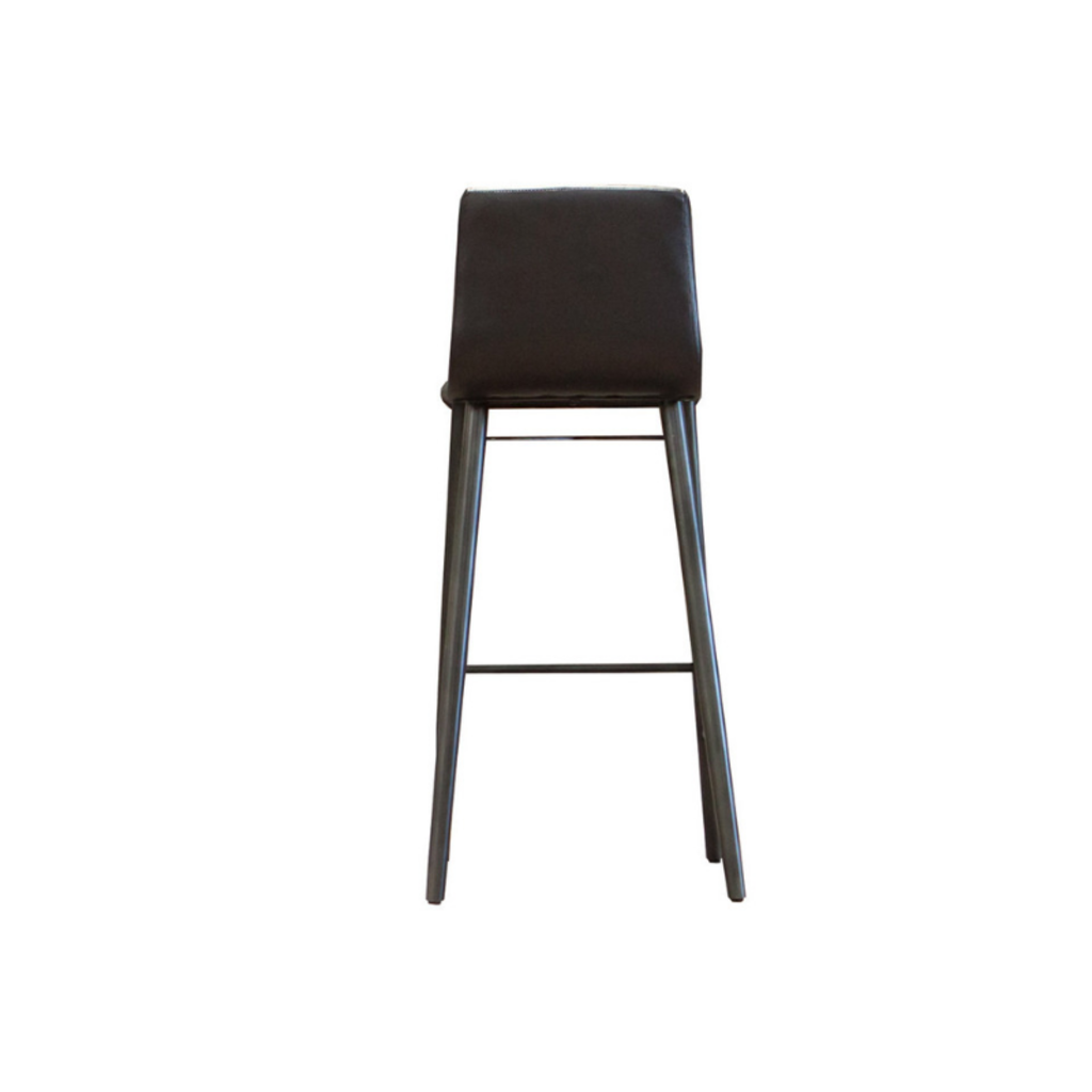 APOLLO BAR STOOL