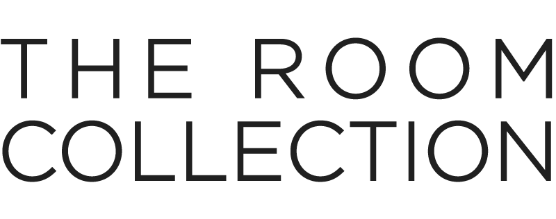 Home Decor & Furniture — The Room Collection
