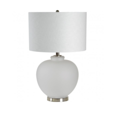 CREEMORE TABLE LAMP