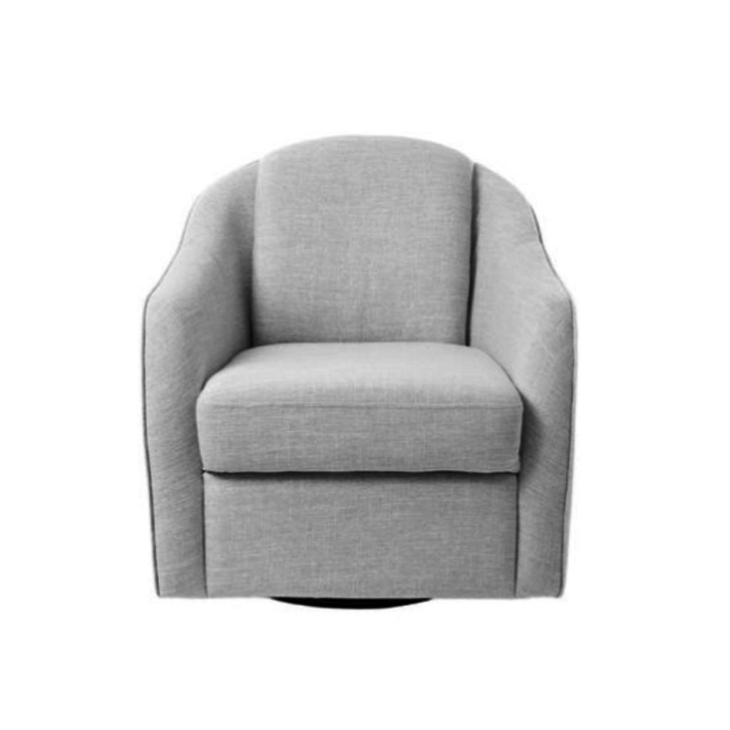 Cool Van Gogh Designs Jake Chair Download Free Architecture Designs Scobabritishbridgeorg