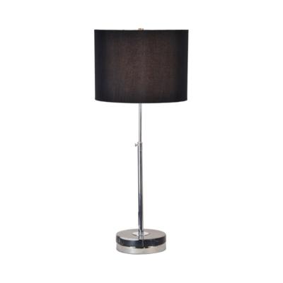 LAMORO TABLE LAMP