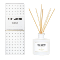 Vancouver Candle Co. VCC THE NORTH DIFFUSER, 200ml
