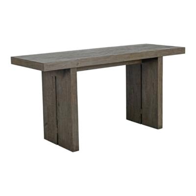 "Classic Home DALTON GATHERING TABLE, 72X26X36"""