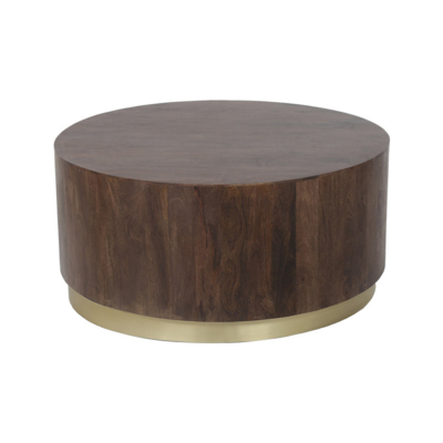 FORME COFFEE TABLE