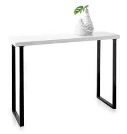 Torre Tagus TRUSS CONSOLE TABLE, LARGE