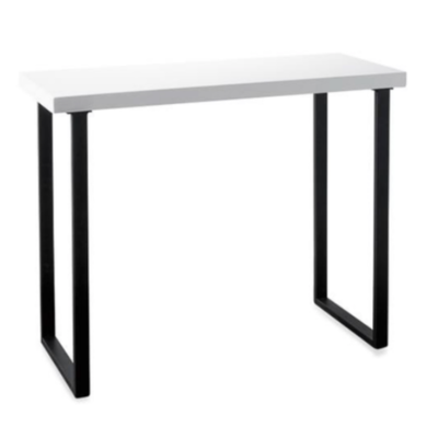 Torre Tagus TRUSS CONSOLE TABLE, MEDIUM