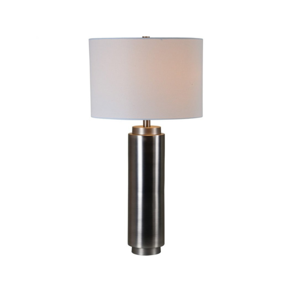 ONTARIO TABLE LAMP