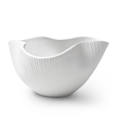 Jonathan Adler JA PINCH BOWL LARGE