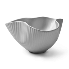 Jonathan Adler JA PINCH BOWL, SMALL