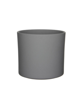 Modus Lifestyle ERA POT, GREY MATTE