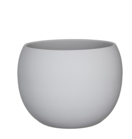 Modus Lifestyle MONET POT, WHITE