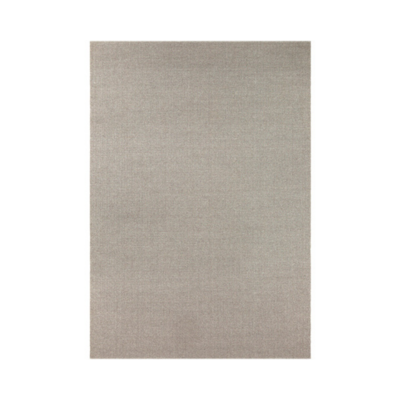 Surya (RSC Inc.) EMBER RUG, INDOOR/OUTDOOR