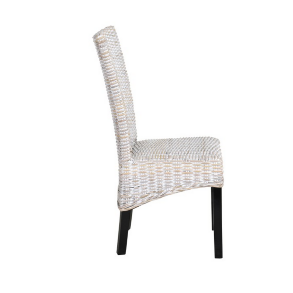 Classic Home CUNNINGHAM DINING CHAIR