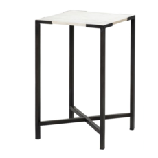 LILY ACCENT TABLE, LARGE