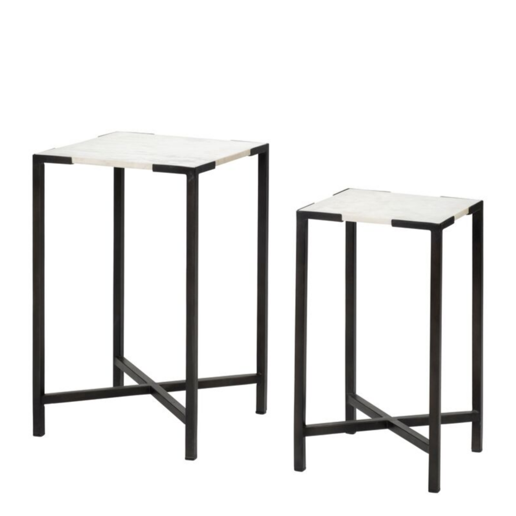 LILY ACCENT TABLE, SMALL