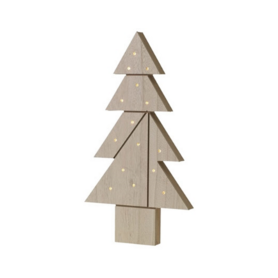 EVERMORE TREE, LARGE