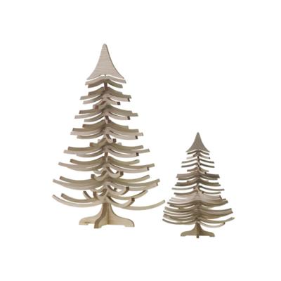 SWIVEL TREE, LARGE