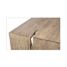 Dovetail MARVIN DINING TABLE
