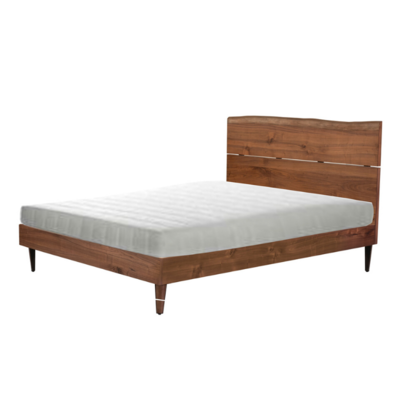 CENTURION BED, QUEEN