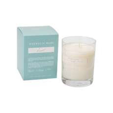 Magnolia Home MAGNOLIA HOME BOXED CANDLE, DWELL