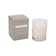 Magnolia Home MAGNOLIA HOME BOXED CANDLE, GATHER