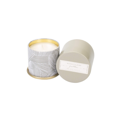 Magnolia Home MAGNOLIA HOME MINI CANDLE, GATHER