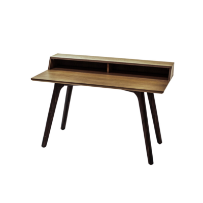 LYRIC WRITING DESK