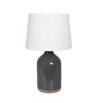 Style in Form LULU TABLE LAMP