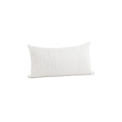TAYLOR PILLOW, LUMBAR