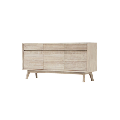 GEORGIA SIDEBOARD