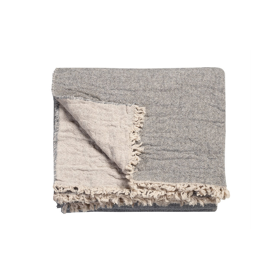 Brunelli MALT THROW