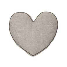 Brunelli AMORE HEART PILLOW
