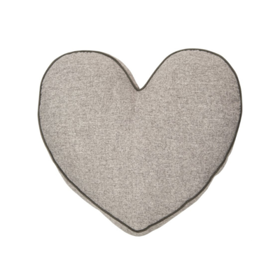 Brunelli AMORE HEART PILLOW