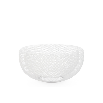 Torre Tagus MESH DOUBLE WALL BOWL, LARGE