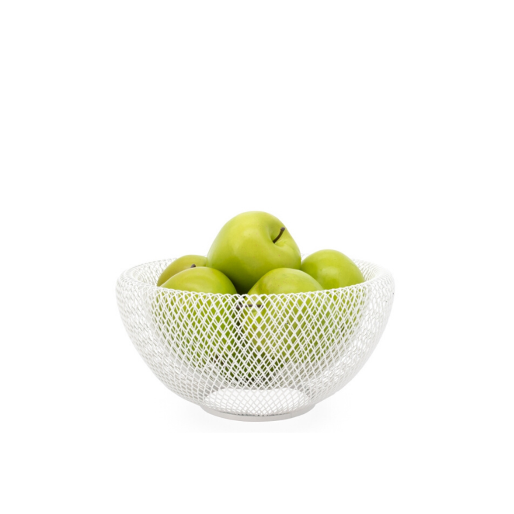 Torre Tagus MESH DOUBLE WALL BOWL, MEDIUM