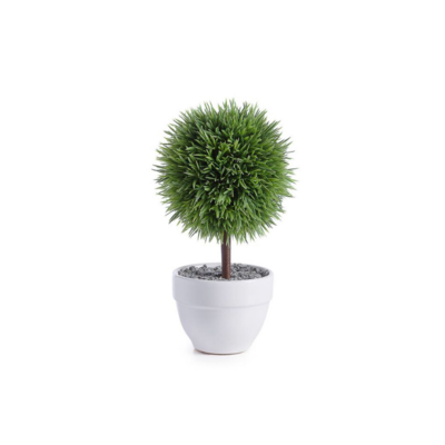 Torre Tagus POTTED FAUX TOPIARY