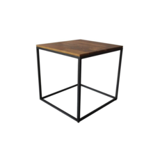BURNABY SIDE TABLE