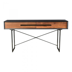 VENUS CONSOLE TABLE