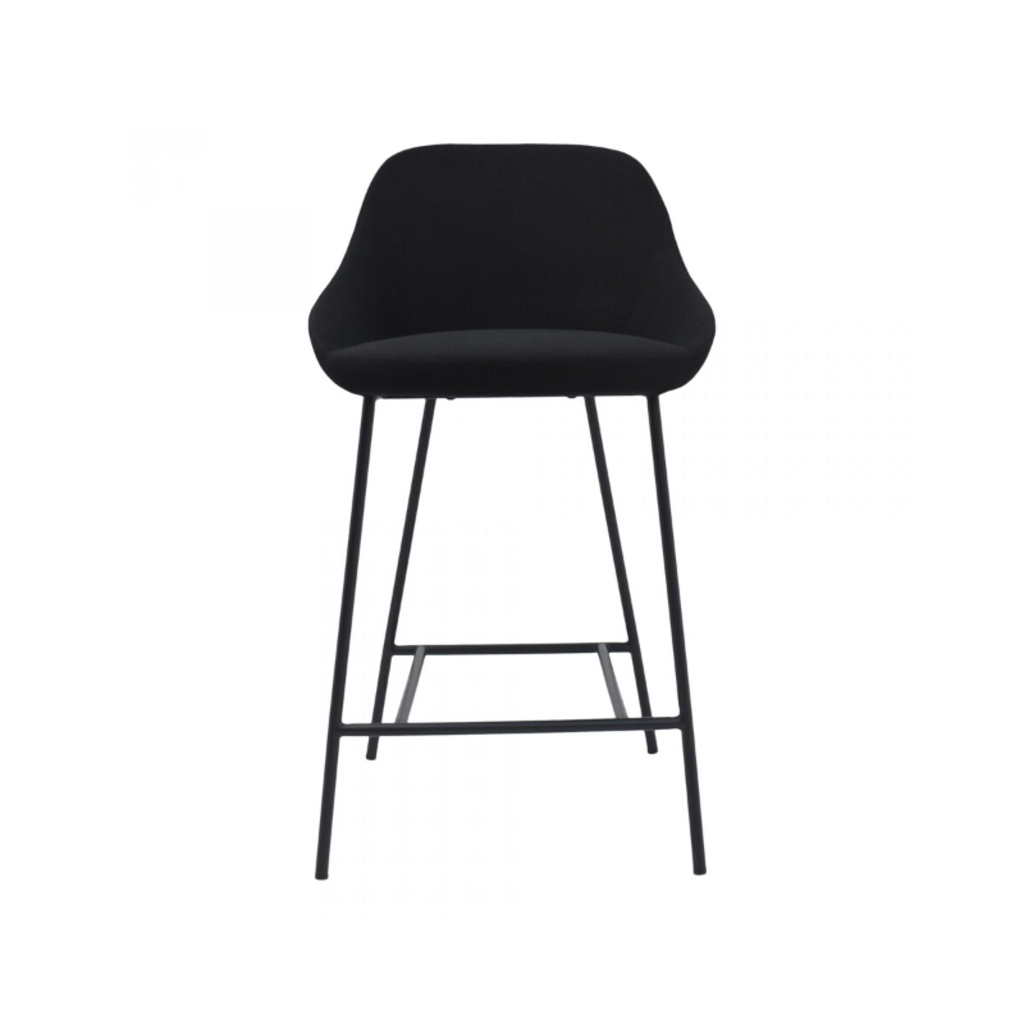SHELLY COUNTER STOOL