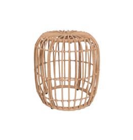 Style in Form MARA STOOL