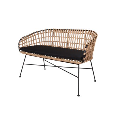 Style in Form MARA BENCH