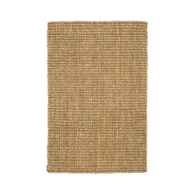Classic Home SEAGRASS NATURAL RUG